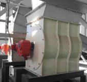 Rotary valve - 497